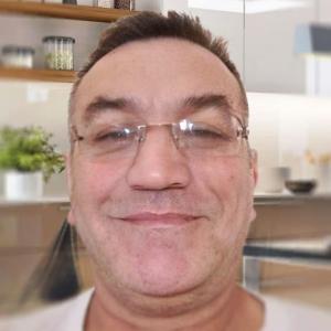 VIP della Settimana: RobertoDeGaeta!