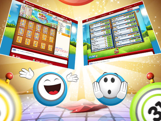 slots free games online spielen deutsch