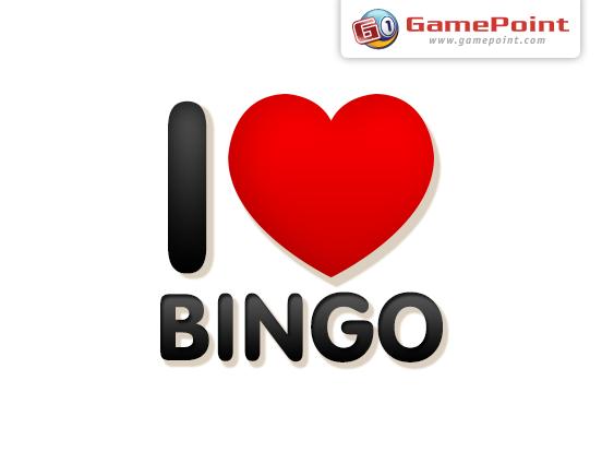 Neues in Bingo!