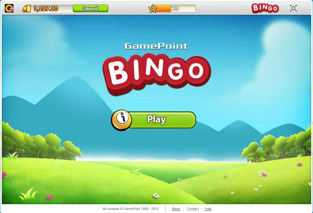 gamepoint spiele