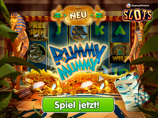 video slots free online hearts online spielen
