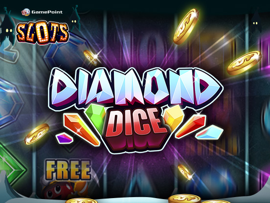 spiel slots online free spin game