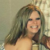 VIP of the Week: TammyRexford!